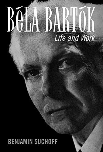 Bela Bart-K: Life and Work