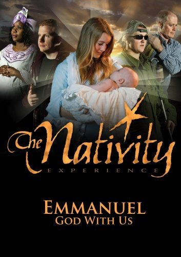 emmanuel-god-with-us-by-kent-bulmer