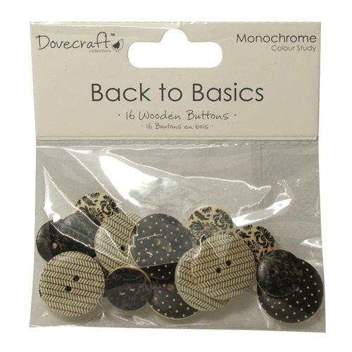 back-to-basics-monocromatico-grande-16-x-rotondo-in-legno-con-bottoni-colore-nero-bianco