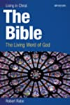 The Bible (student book): The Living...