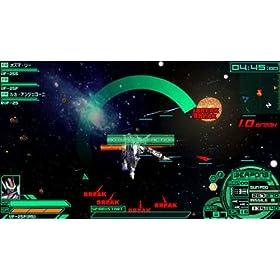 マクロス アルティメット フロンティア 超時空娘々パック(期間限定生産:映像UMD同梱)