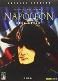 DVD * NAPOLEON / ARTHAUS PREMIUM [Import allemand]