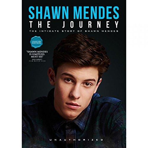 The Journey [Edizione: Regno Unito]