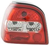 FK Automotive FKRL0923