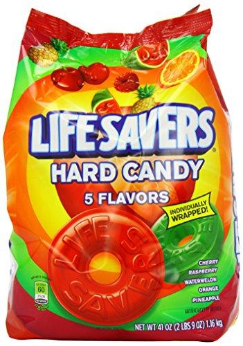 lifesavers-5-flavours-hard-candy-bag-116-kg
