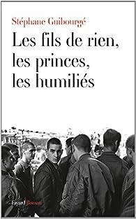 Joy Les Princes De L Amour