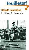 Le li�vre de Patagonie