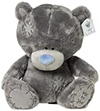 Me to You 11-inch Tiny Tatty Teddy Soft Toy