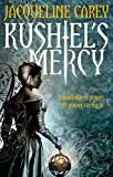 Kushiel's Mercy: Treason's Heir: Book Three
