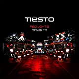 Red Lights (Remixes)