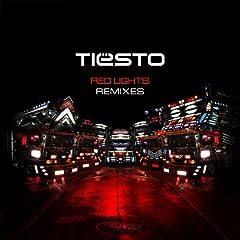 Red Lights (Blame Remix)
