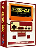 �����ॻ�󥿡�CX DVD-BOX7