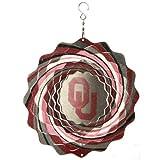 NCAA Wind Spinner NCAA Team: Oklahoma