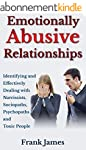 Emotionally Abusive Relationships: Id...