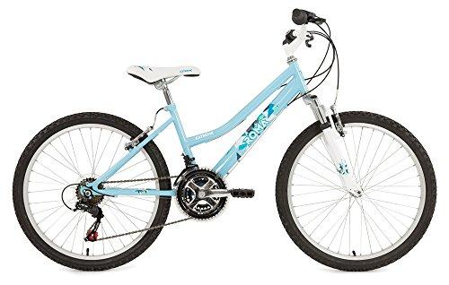 extreme-girls-ext-roma-24-14-ht-g-bike-blue-24-inch