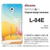 docomo Optimus G Pro L-04E ケース Optimus G Pro L-04E カバー ケース・ジャケット【秋239/l04e-PM239】