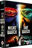 echange, troc Night Watch + Day Watch