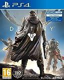 Destiny - Standard Edition - PEGI (EU)