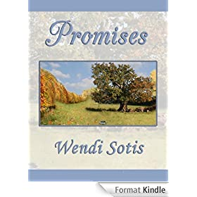 Promises (English Edition)