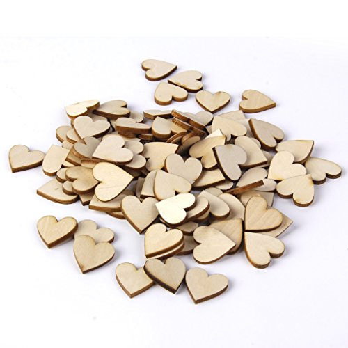 plain-wooden-heart-embellishments-for-crafts-30mm-pack-of-approx50pcs