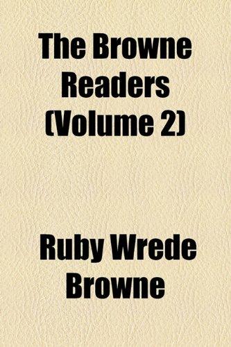 The Browne Readers (Volume 2)