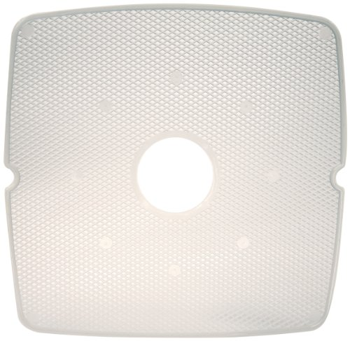 Nesco SQM-2-6 Clean-a-Screen for FD-80 and FD-80A Series Square Dehydrators