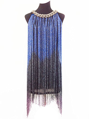 Vijiv-Womens-1920s-Gatsby-Long-Swinging-Fringe-Tassel-Flapper-Cocktail-Dress