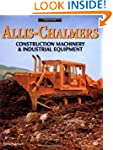 Allis-Chalmers Construction Machinery...