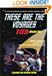 These Are the Voyages: TOS, Season One