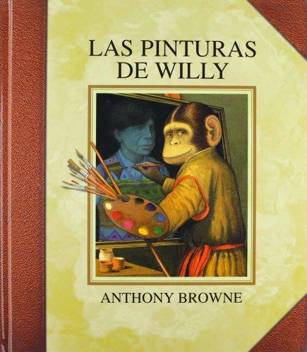 las-pinturas-de-willy-los-especiales-de-a-la-orilla-del-viento