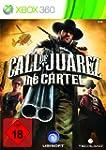 Ubisoft Call of Juarez - Juego (Xbox...