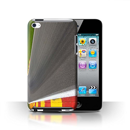 coque-de-stuff4-coque-pour-apple-ipod-touch-4-asphalte-macadam-design-piste-course-photo-collection