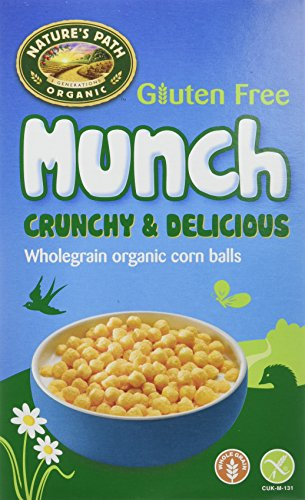 natures-path-gluten-free-munch-300-g-pack-of-4