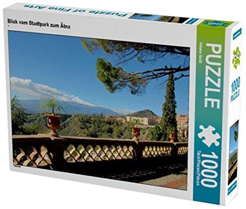 blick-vom-stadtpark-zum-atna-1000-teile-puzzle-quer-taormina-calvendo-natur