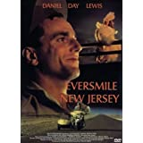 Eversmile, New Jerseyby Daniel Day-Lewis