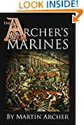 The Archer's Marines