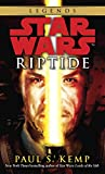 img - for Riptide (Star Wars) book / textbook / text book