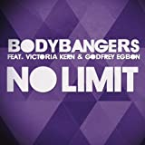 No Limit (Radio Edit)