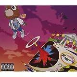 Graduationby Kanye West