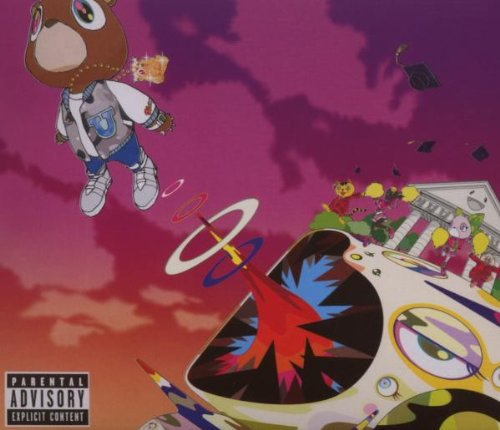 Kanye West - So Fresh The Hits Of Summer 2008 + The Best Of 2007 - Zortam Music