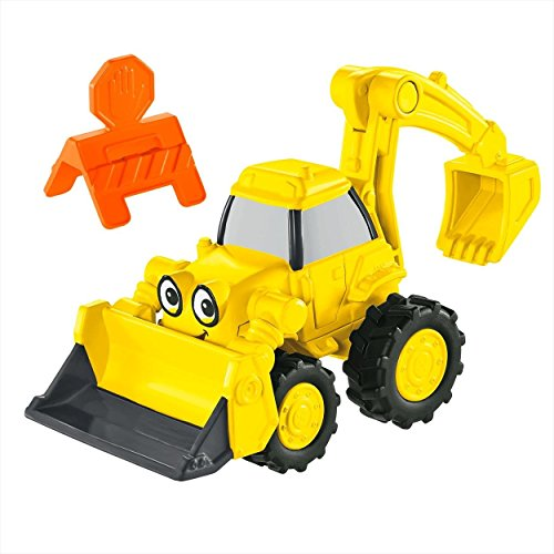 fisher-price-bob-the-builder-die-cast-scoop-by-fisher-price