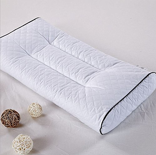 grano-saraceno-shell-collo-health-care-per-adulti-pillow