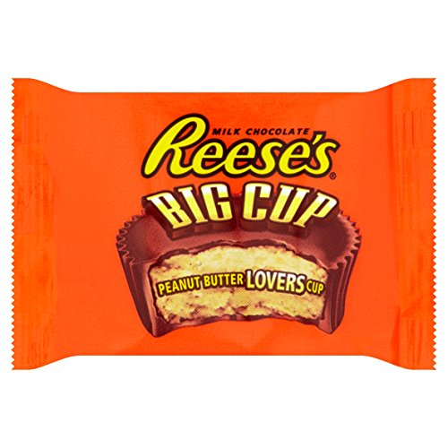 hersheys-reeses-peanut-butter-big-cup-39-g-pack-of-16