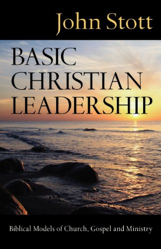 jesus life and biblical principles In this post i will share with you 12 leadership principles from the life of moses photo credit: christopher l scott | bible, theology, leadership.