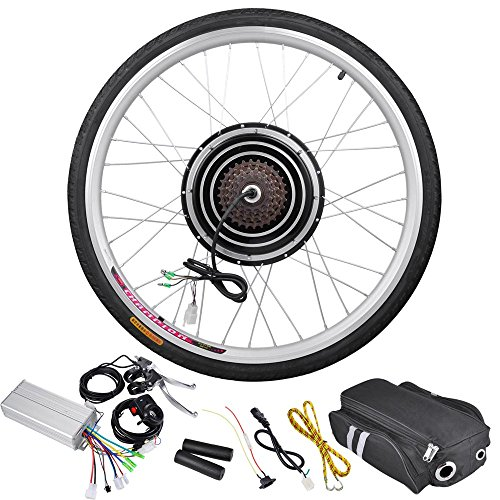 AW-26x175-Rear-Wheel-36V-500W-Electric-Bicycle-Motor-Kit-E-Bike-Cycling-Hub-Conversion-Set-Dual-Mode-Controller
