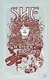 H. Rider Haggard She (Pocket Penguin Classics)