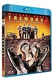 Image de Tremors 4, la légende commence [Blu-ray]