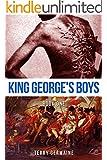 King George's Boys