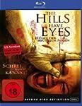 The Hills Have Eyes - H�gel der bluti...