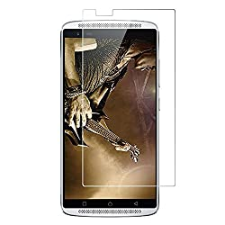 Skoot 2.5D 0.26mm Tempered Glass screen protector for Lenovo Vibe X3